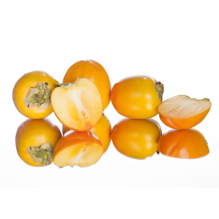Original Oranges Caquis