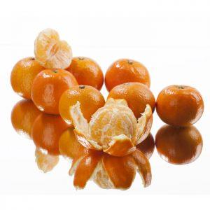 Original Oranges Mandarinas