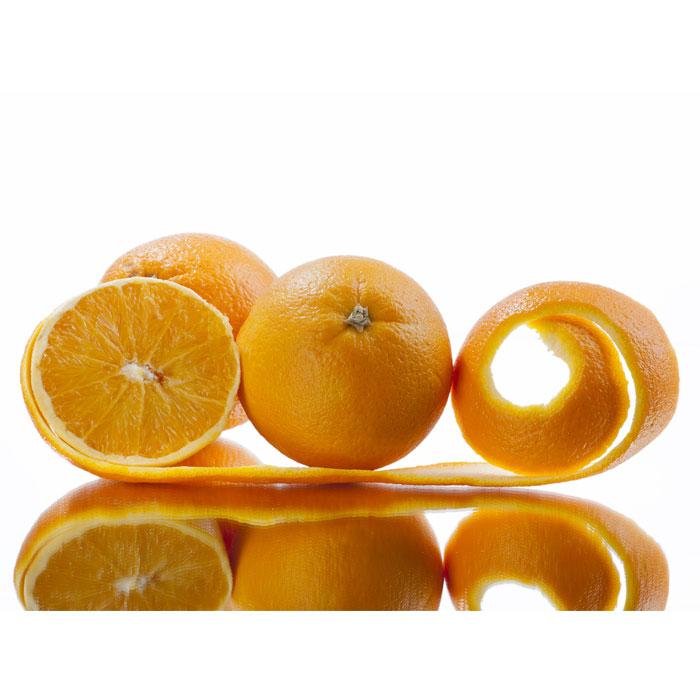 Original Oranges Naranjas Zumo