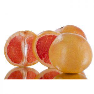 Original Oranges Pomelos Rojos